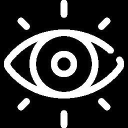 Lichaam en uiterlijk icoon