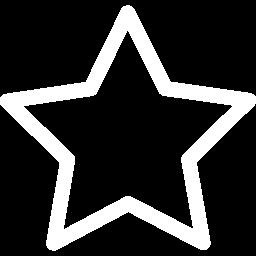Celebs icoon