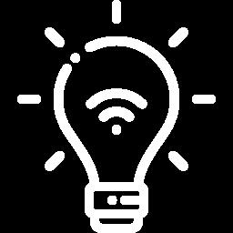 Creativiteit icoon
