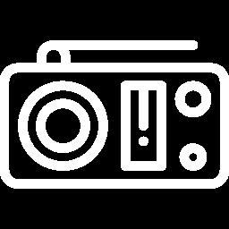 Discussies en actualiteit icoon
