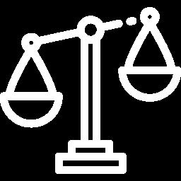 Geld & Recht icoon